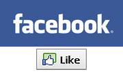 odacare - like us on facebook